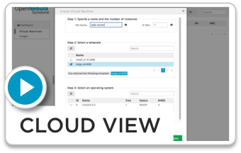 feature_one4.2-cloud_view.png