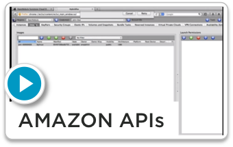 feature_one4.4-amazon-api.png.png