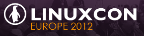 linuxconeurope1.png