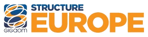 logo_structureeurope1.png