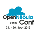 opennebula_conf.jpg