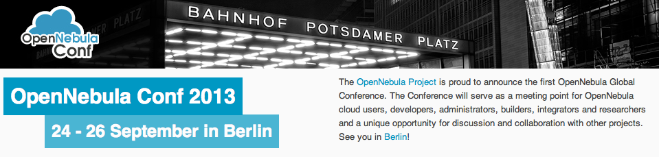 opennebulaconf2013.png