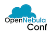 opennebulaconf_logo.png