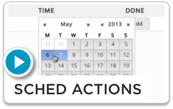 video_4_0_sched_actions.png