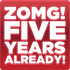 zomg-red-small.png